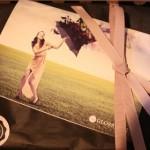 GlossyBox(グロッシーボックス)6月分届きました!(※ネタバレあり)