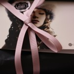 GlossyBox(グロッシーボックス)11月分届きました!(※ネタバレあり)