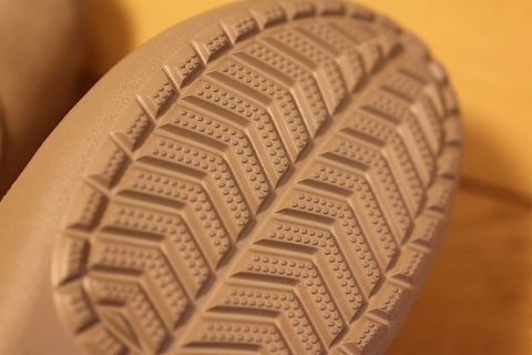 crocs berryessa suede flat_6