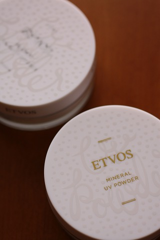 ETVOS UV POWDER2014