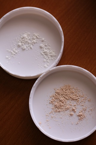 ETVOS UV POWDER2014_5