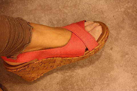 a-leigh linen cork wrap wedge (7)