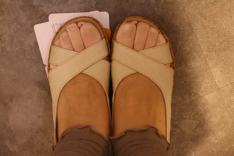 a-leigh linen cork wrap wedge (8)