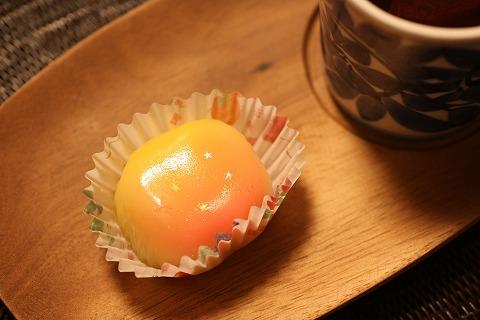 松竹堂フルーツ餅 (4)
