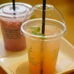 銀座のジンジャーで味わえるジンジャーかき氷は、ジンジャー&コンフィチュールで大人味!