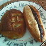 鳩サブレの豊島屋が鎌倉の駅前にパン屋さんをオープン!