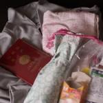 オトナ女子旅 シェムリアップ旅行記⑶:持ち物編