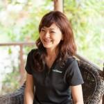 オトナ女子旅 シェムリアップ旅行記⑾:Spa Khmer(スパ クメール)・紹介編