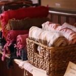 オトナ女子旅 シェムリアップ旅行記⒇:カンボジア土産 雑貨ベスト5