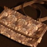 オトナ女子旅 パリ&ブリュッセル旅行記⑴:バッグや財布のスリ対策は万全に!でも可愛くオシャレに!