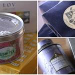オトナ女子旅 パリ&ブリュッセル旅行記⑹:パリに行ったら絶対買いたい美味しいもの