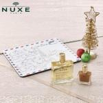 ベルメゾンで買える、NUXE(ニュクス)のクリスマスコフレ!