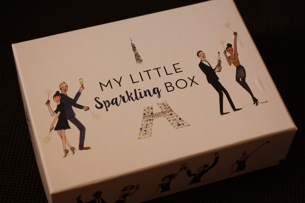 MY LITTLE BOX 201512 (1)