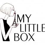 """2016年1月のMY LITTLE BOX(マイリトルボックス)は""""新年の願いを叶えるヒントがつまったBox"""""""