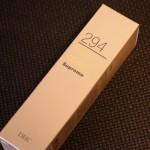 新世代コラーゲン美容液、DHCの「スーパーコラーゲン スプリーム」