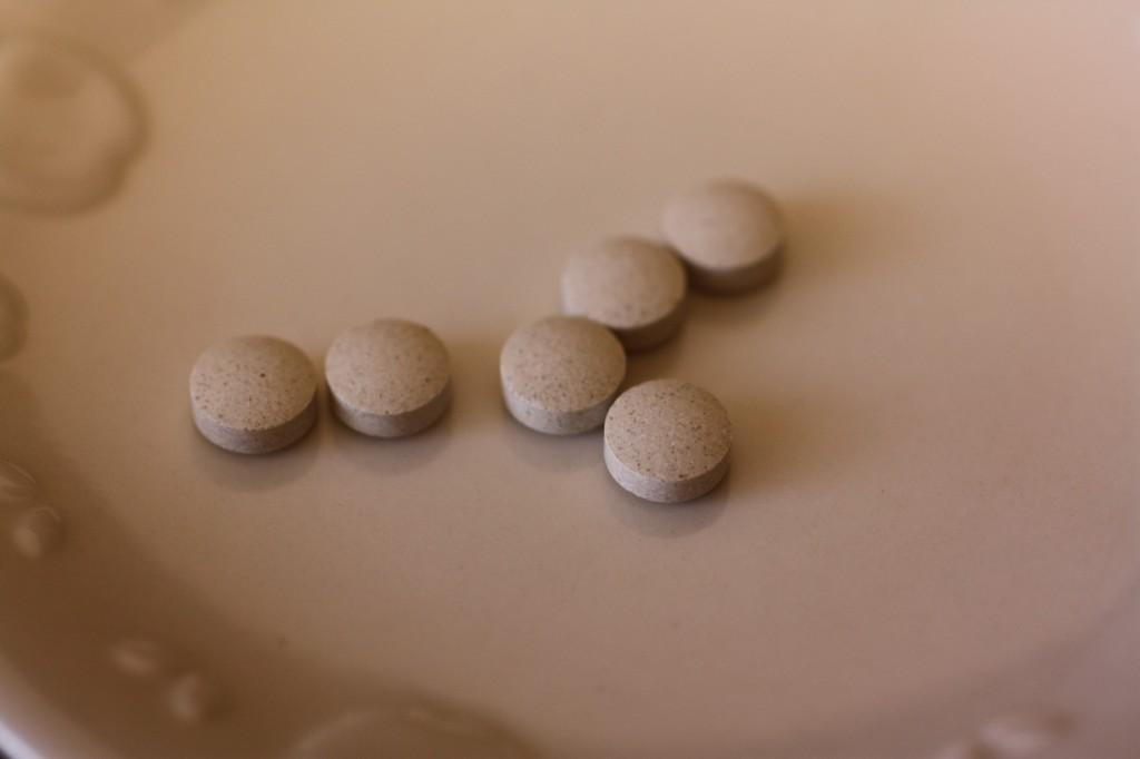 すっぽんスリム酵素 (3)
