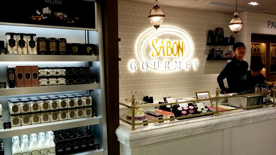 SABON gourmet (1)