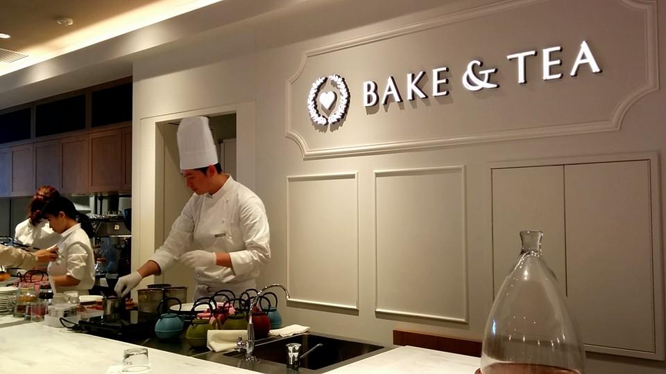 SALON BAKE&TEA_1