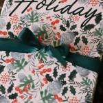 【ネタバレあり】2016年12月分の「マイリトルボックス(MY LITTLE BOX)」届きました!